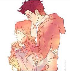 Clary and Simon.jpg